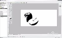 怎么把矢量图放到绘图软件中_怎么把矢量图放到绘图软件中