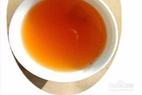 红色鲤鱼之人梦见之后泡点脾胃水喝喝酒好多生姜的虚寒图片